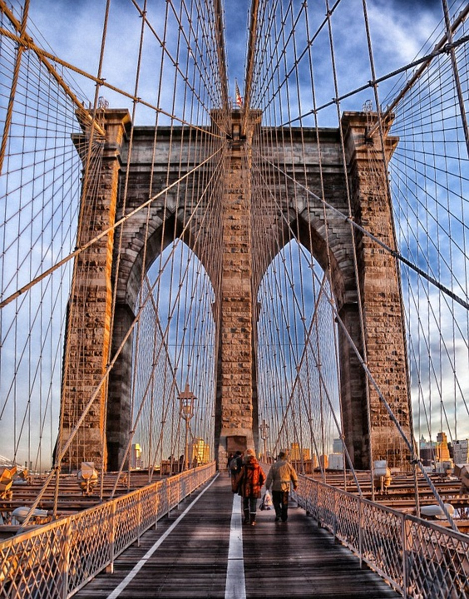 selling-the-brooklyn-bridge