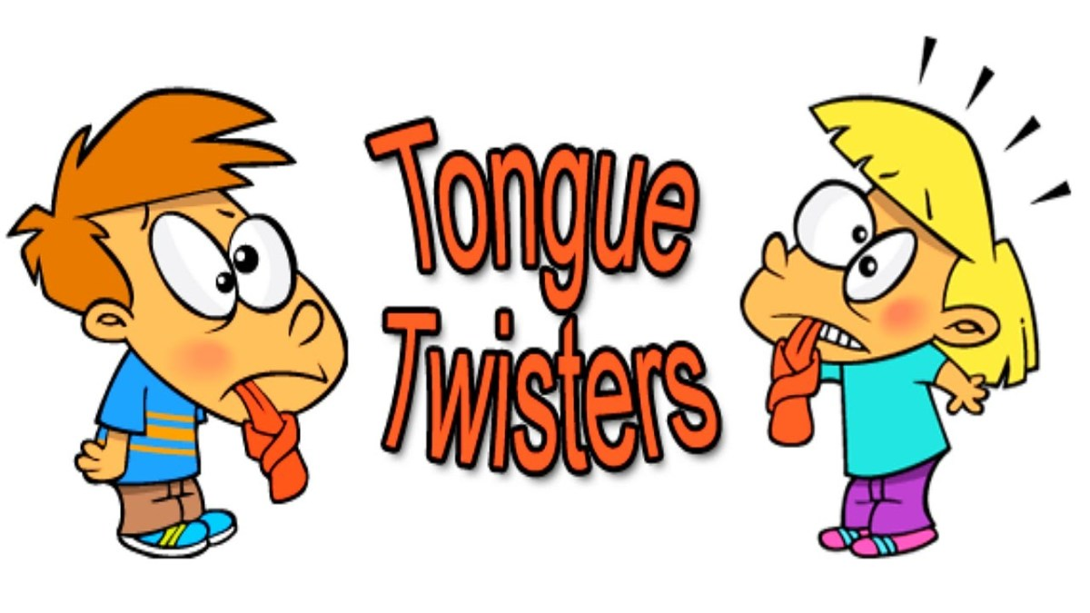 woodchuck-tongue-twister-explained