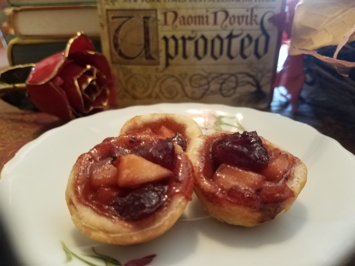 uprooted-book-discussion-and-recipe