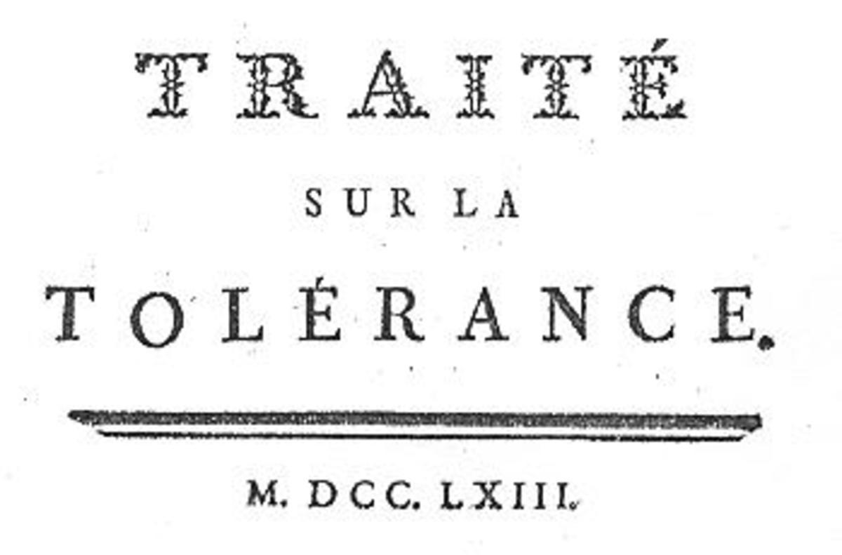 between-tolerance-and-fanaticism