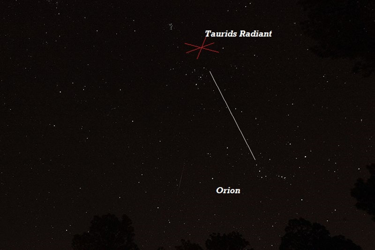 the-taurids-meteor-shower-november-11-12