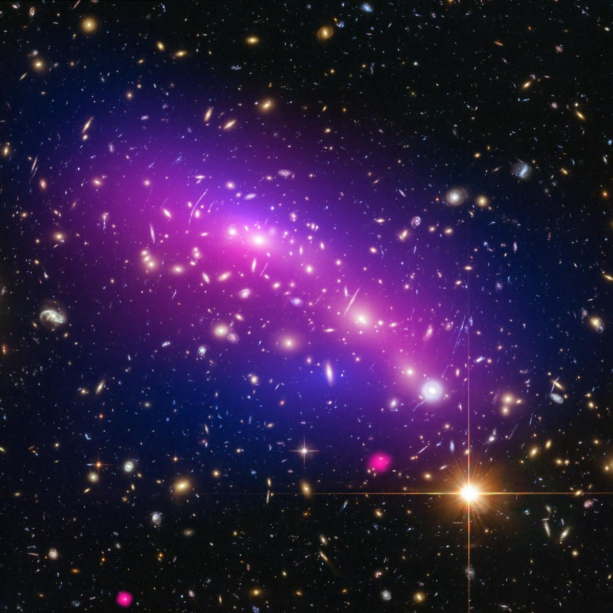 the-mystery-within-dark-galaxies