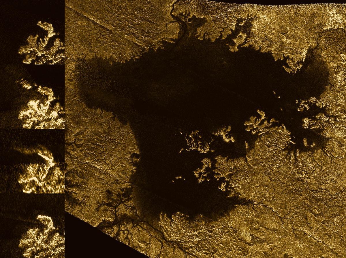 is-saturns-moon-titan-capable-of-possessing-organic-life