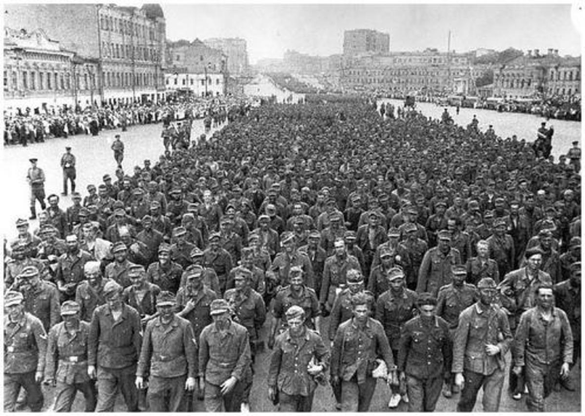 berlin-april-1945-the-cauldron