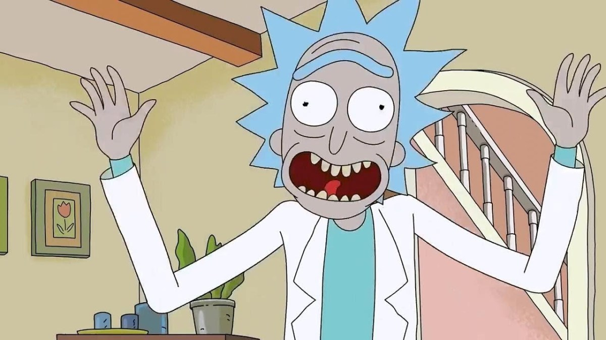 rick-sanchez-character-analysis-not-a-nihilist-but-a-cynic