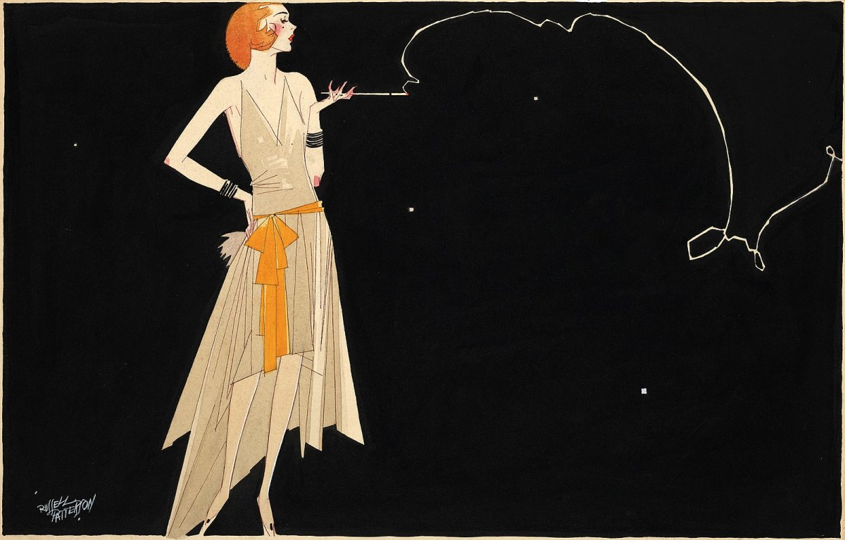 lois-long-reviewer-of-prohibition-speakeasies