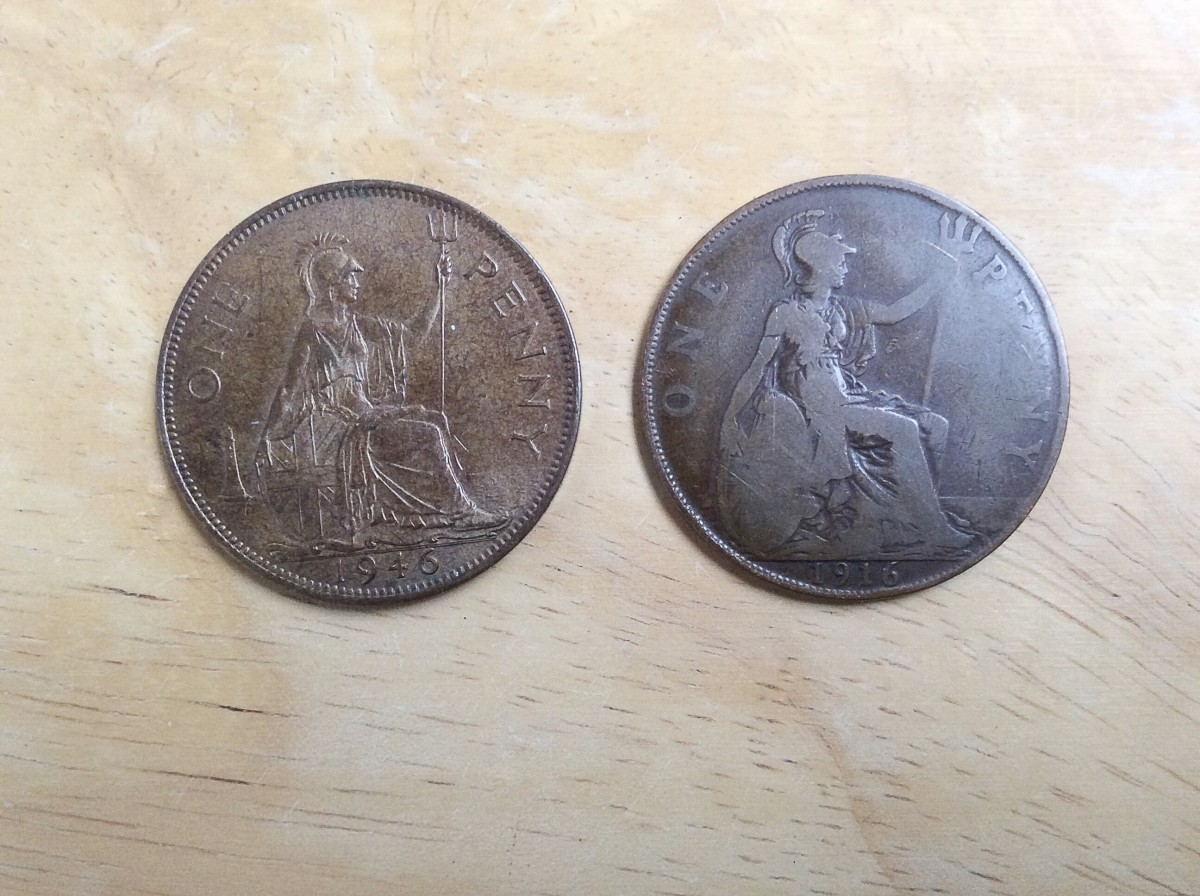 the-pre-decimal-penny-in-the-uk-history-and-culture