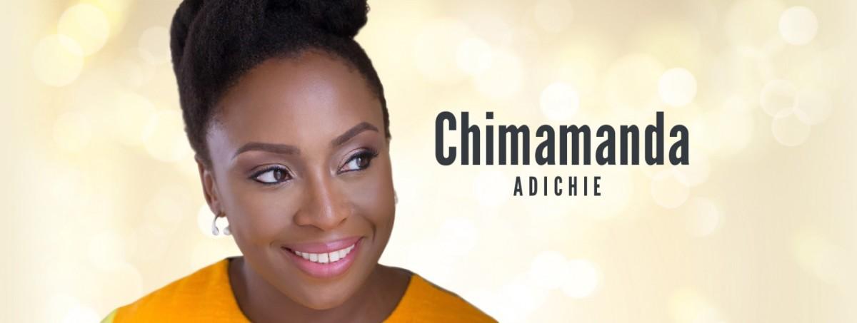 review-of-chimamanda-ngozi-adichies-the-thing-around-your-neck