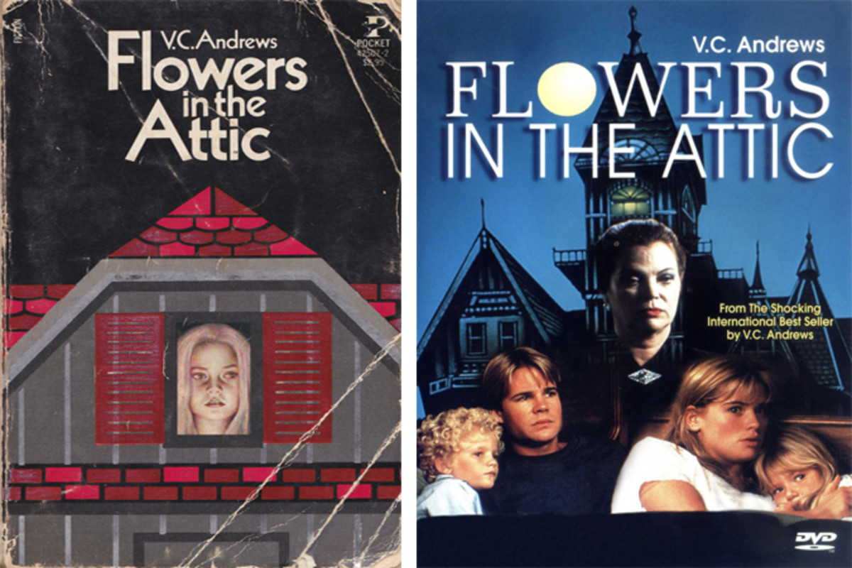 Novel and 1987 Film