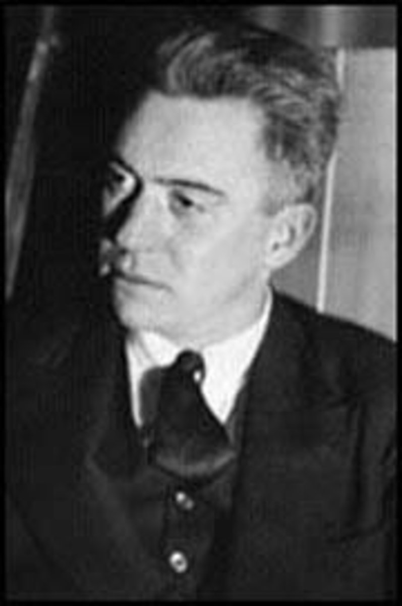 the broken tower by hart crane essay Rhetorical essays reviews james franco attempting to embody hart crane was inspired by paul mariani's biography of crane, also titled the broken tower.