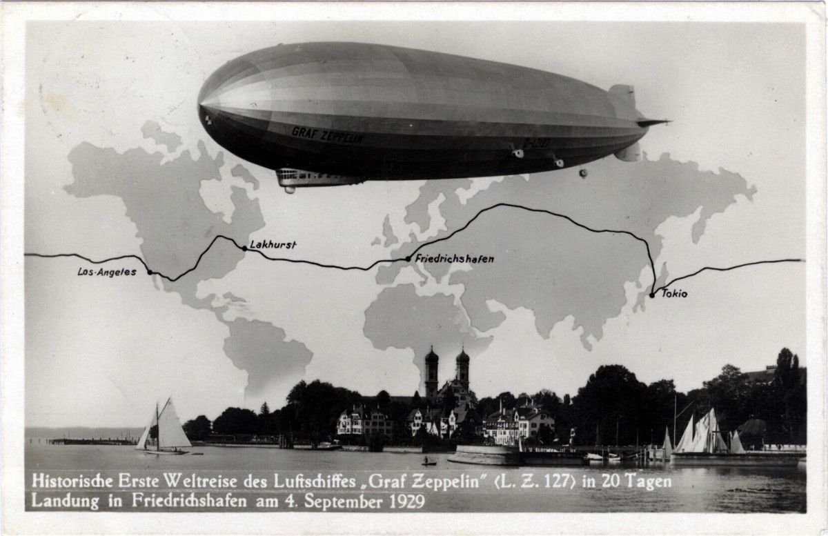 around-the-world-by-graf-zeppelin