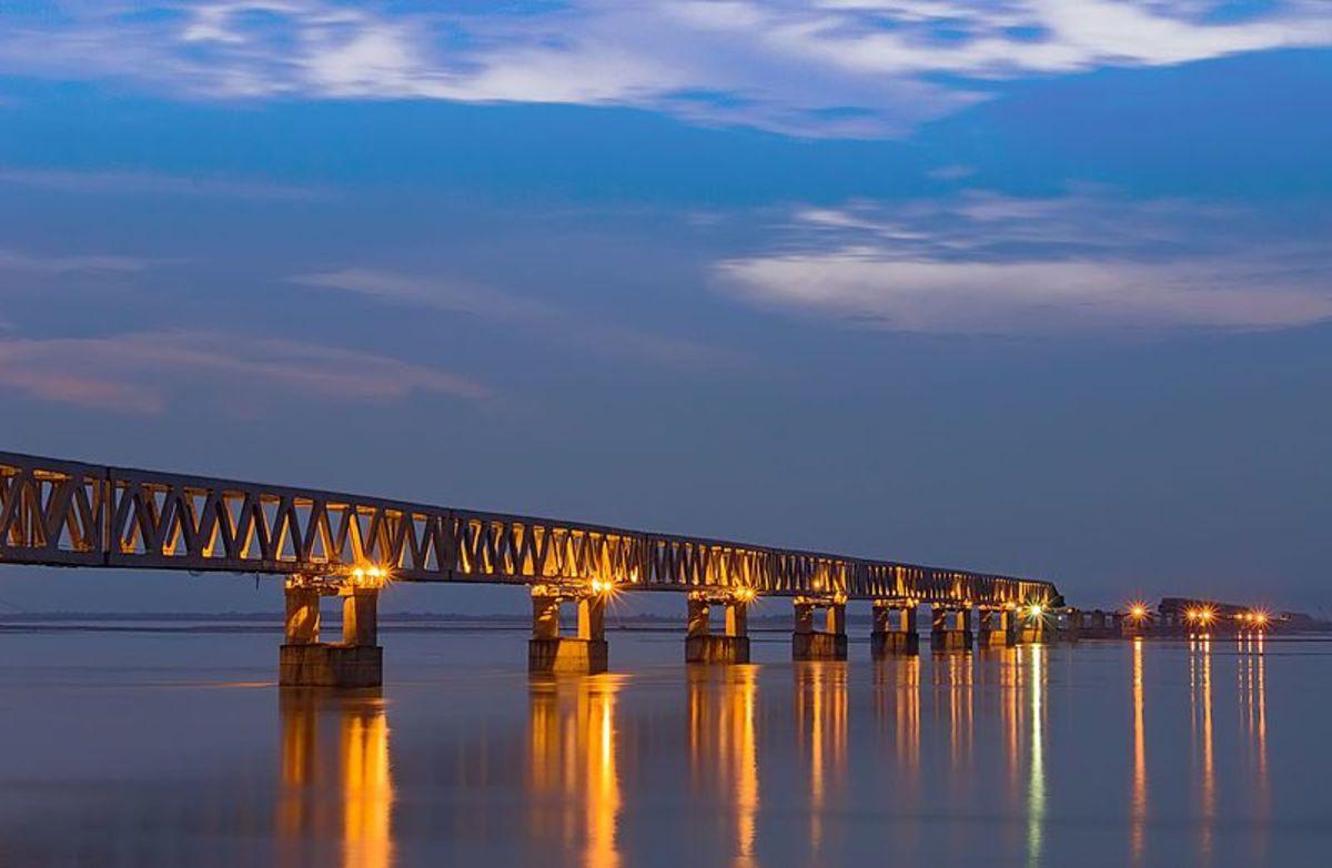 longest-bridges-of-india