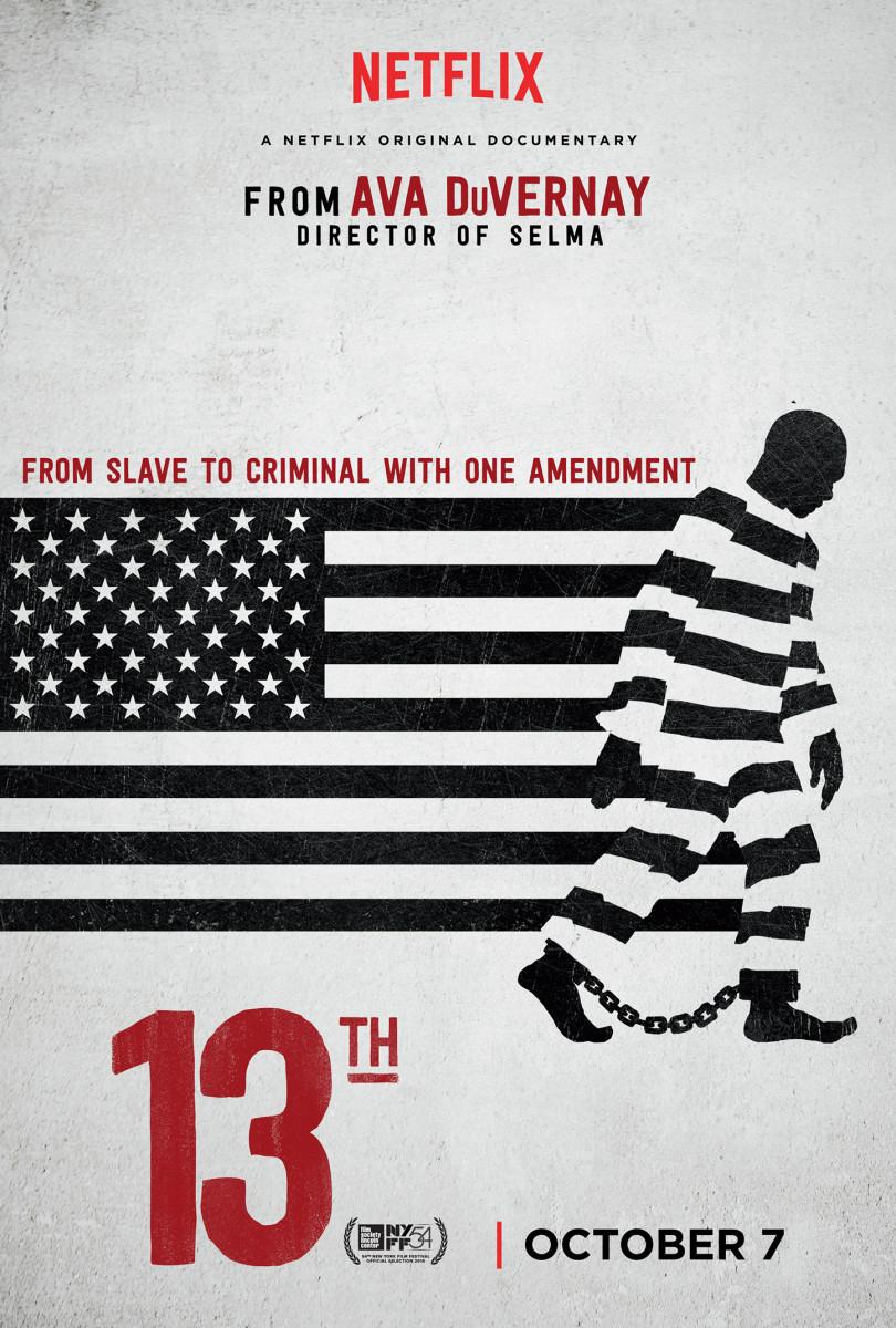 Should I Watch..? 13th