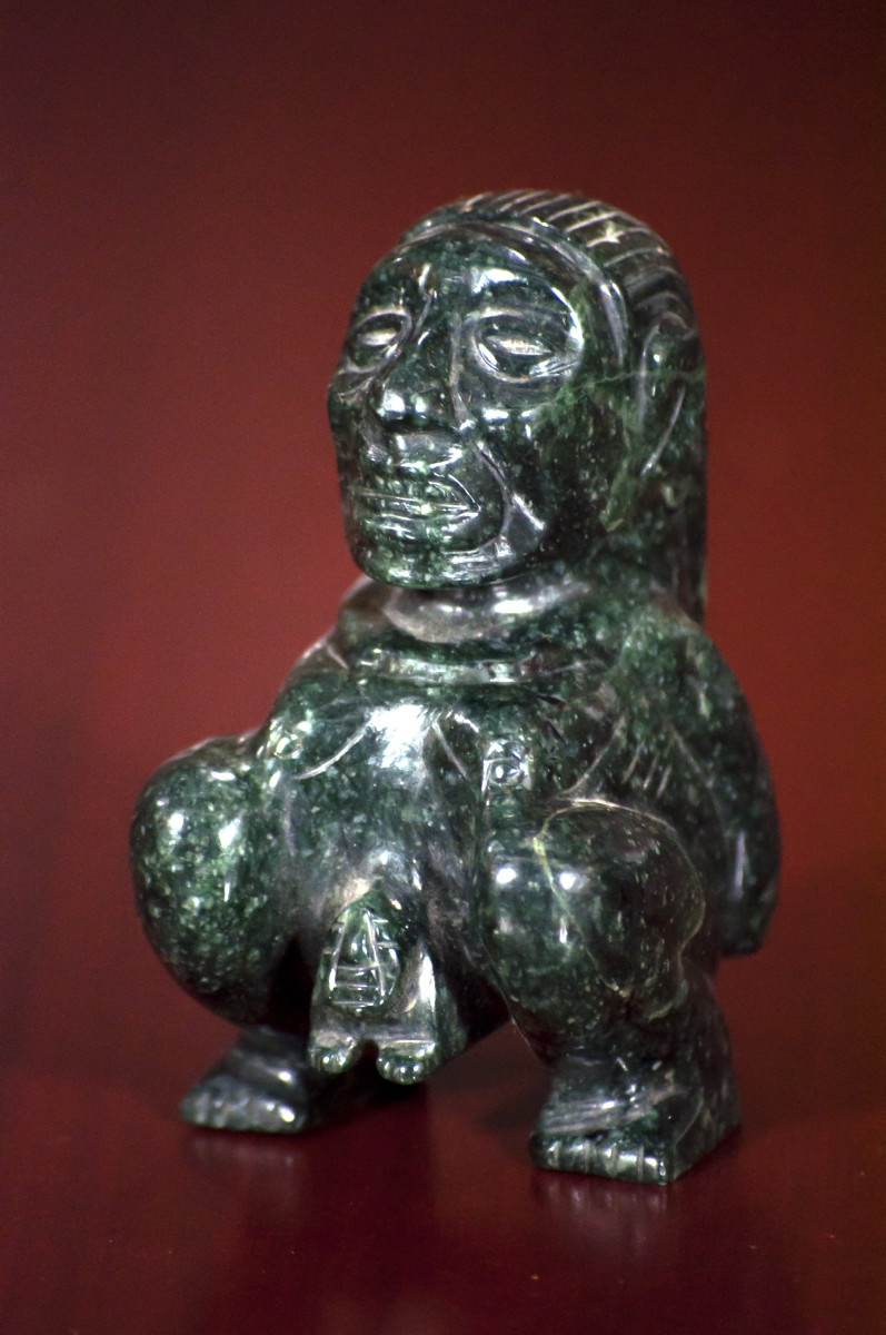 copn-jadeite-stone-of-gods-kings-and-adulterers