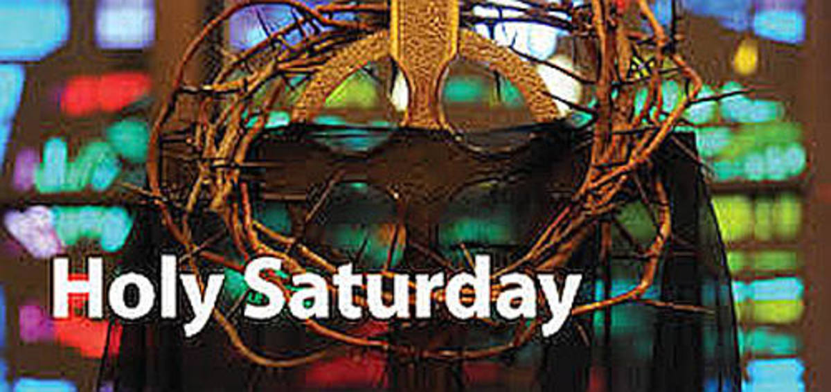 holy-week-jesus-last-week-on-earth