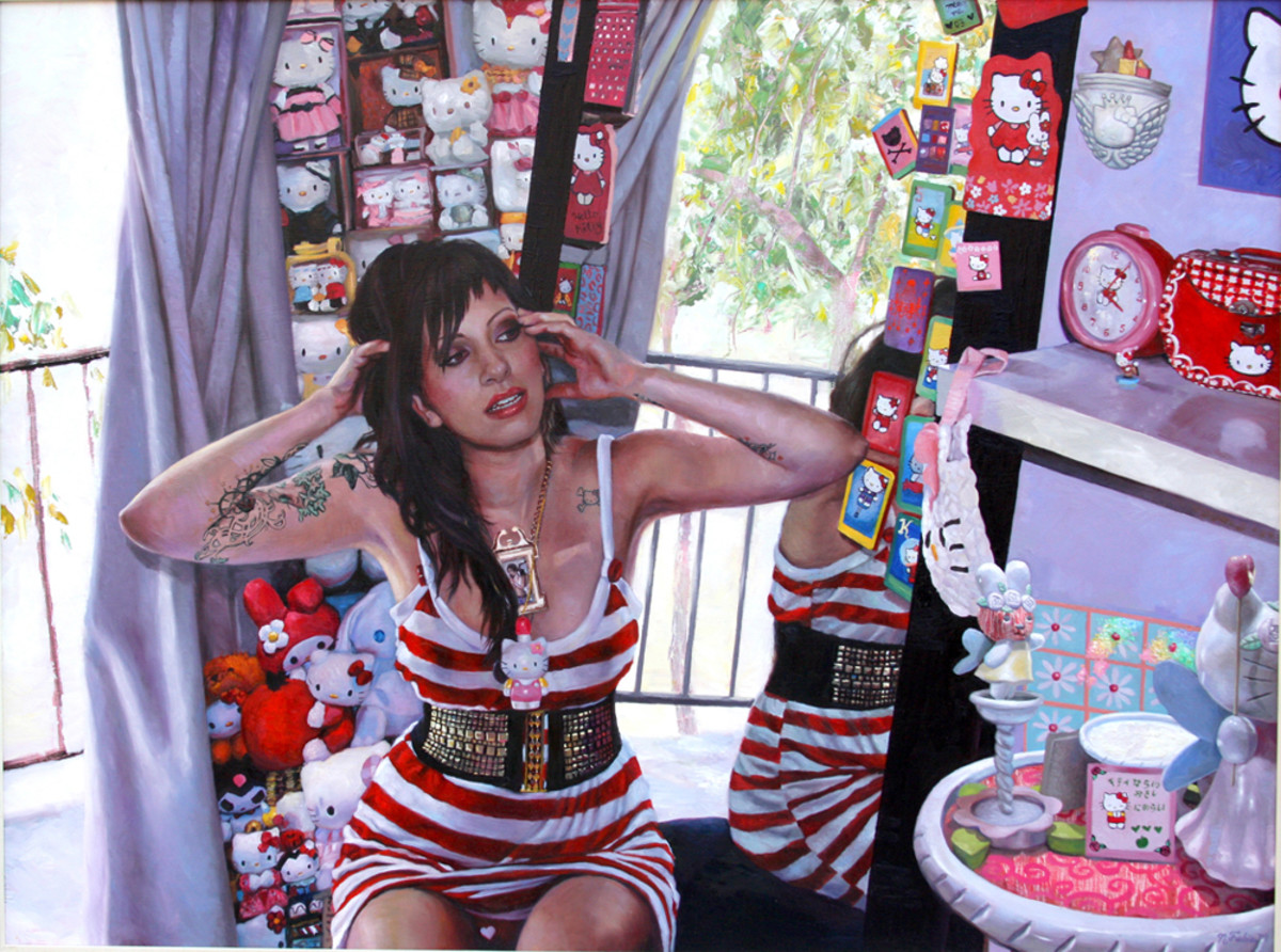 lowbrow-art-the-5-most-incredible-artists-right-now