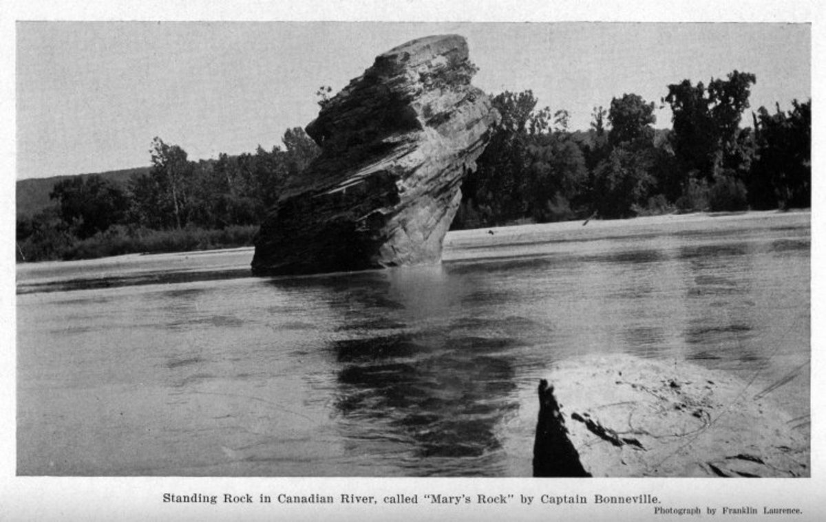 buried-treasure-in-oklahoma-the-strange-tale-of-standing-rock
