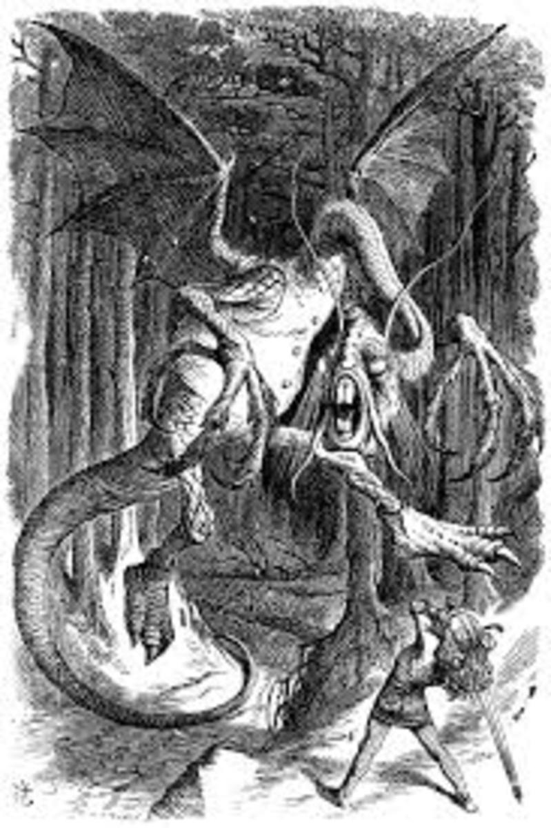 alices-jabberwocky-what-did-it-mean