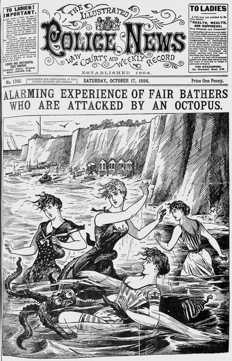 sensational-victorian-tabloid-newspapers