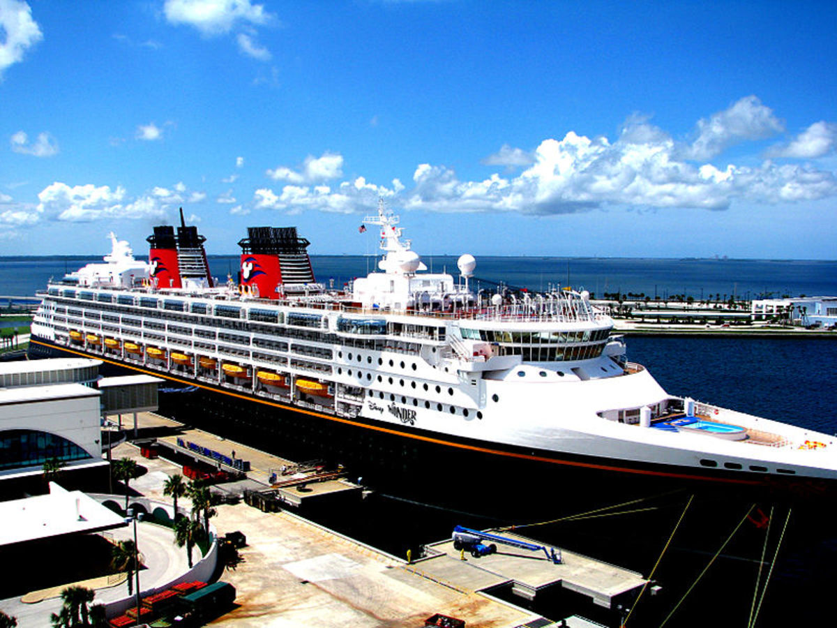 fastest-cruise-ships-and-ocean-liners-in-the-world