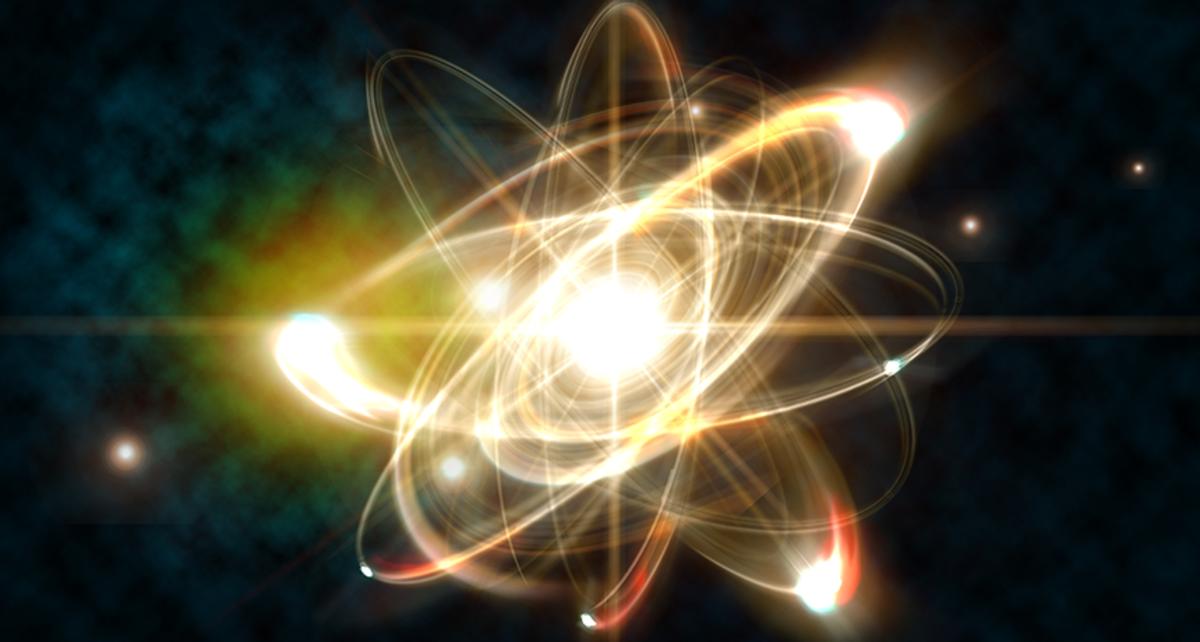 what-are-popular-interpretations-of-quantum-mechanics