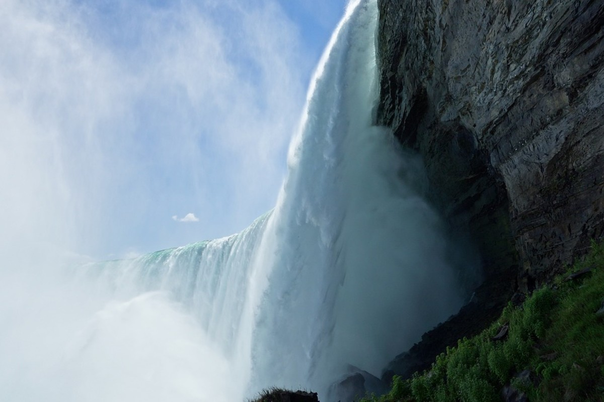 the-daredevils-of-niagara-falls