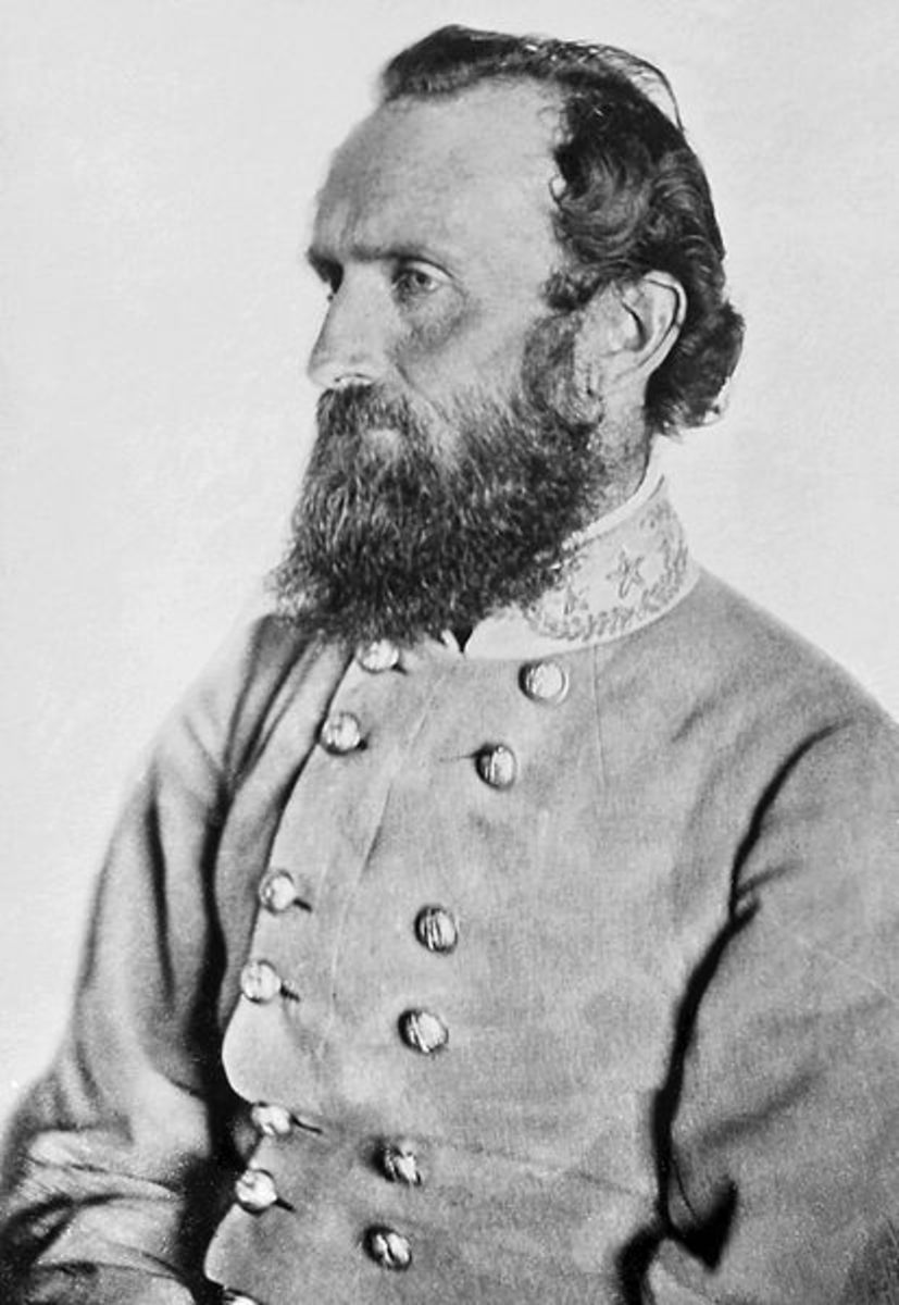 10-little-known-facts-about-the-us-civil-war