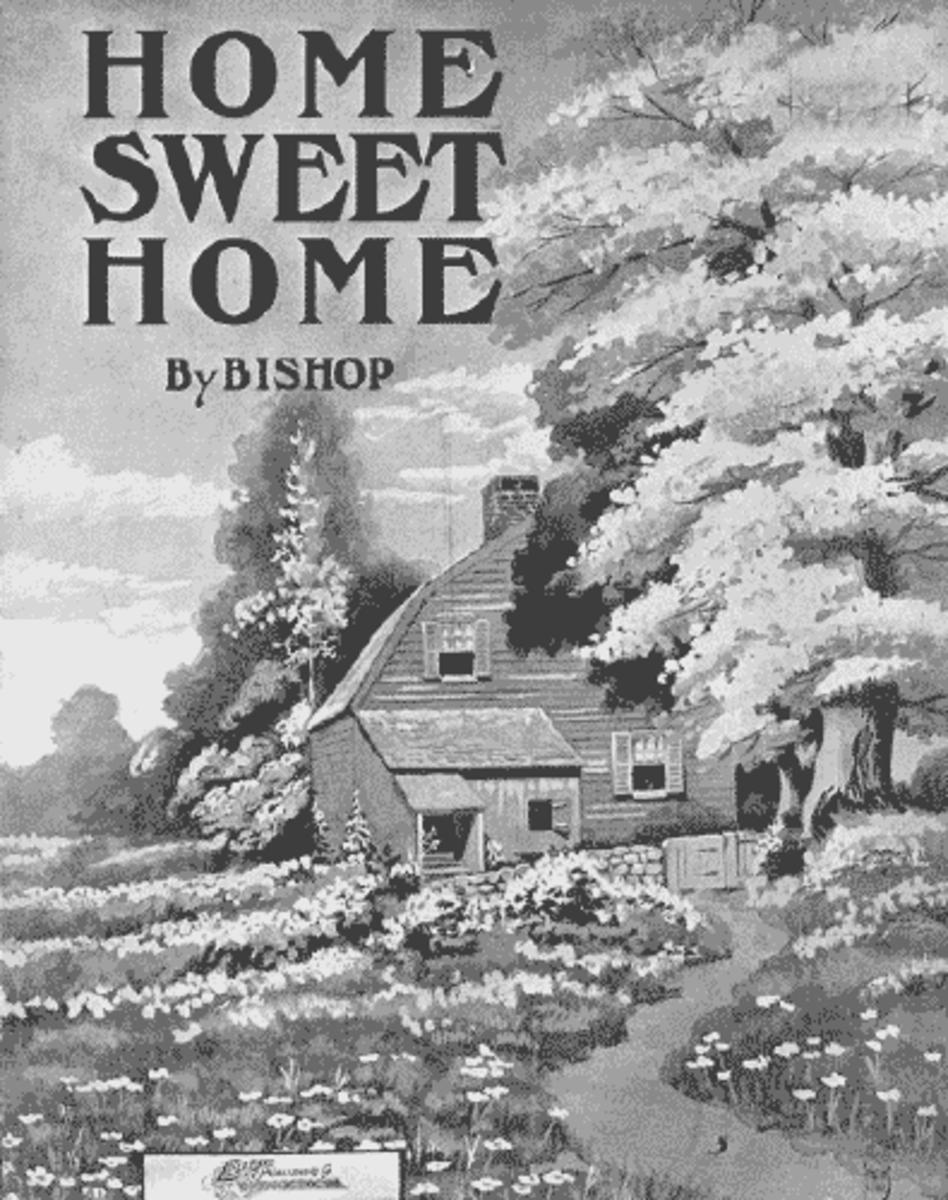 10-songs-of-the-civil-war-era