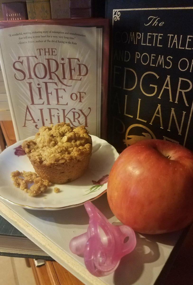 the-storied-life-of-aj-fikry-book-discussion-and-recipe