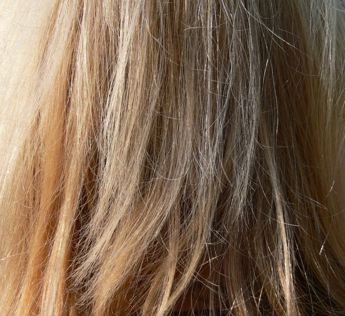drugs-that-induce-hair-color-changes