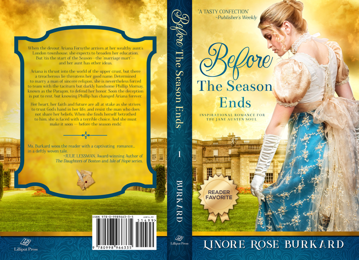 author-linore-rose-burkard-creates-modern-masterpiece-of-british-society-in-before-the-season-ends