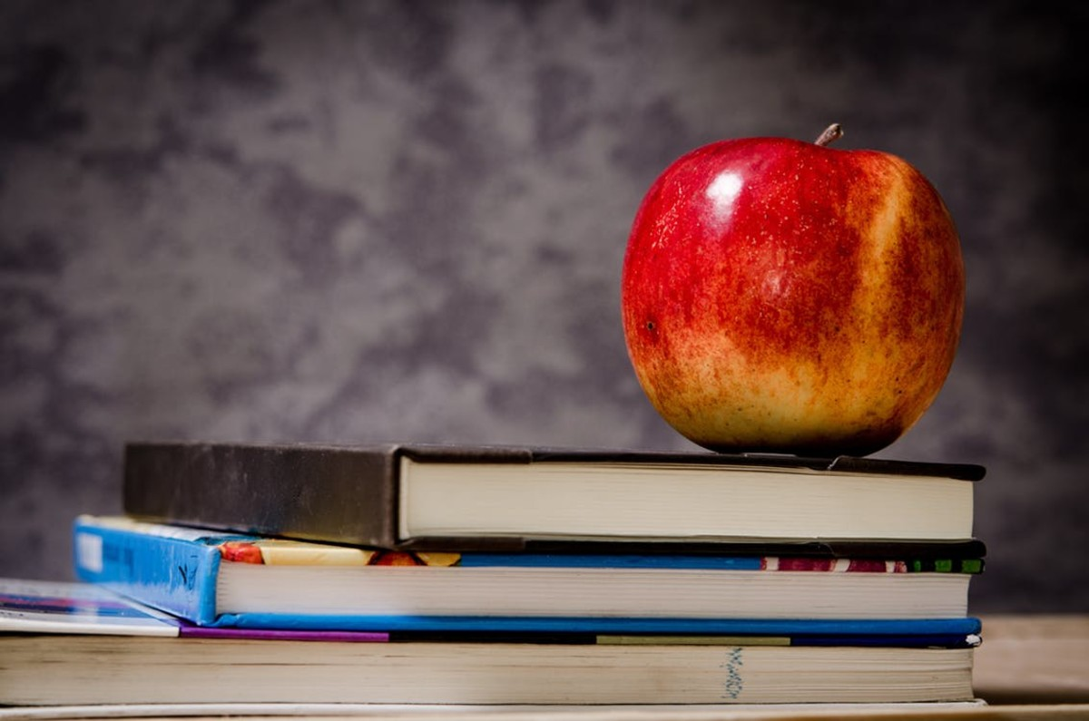 Whether you are an aspiring teacher, or just a recent graduate looking for flexible work, substitute teaching might be a great opportunity to help you reach your career goals.