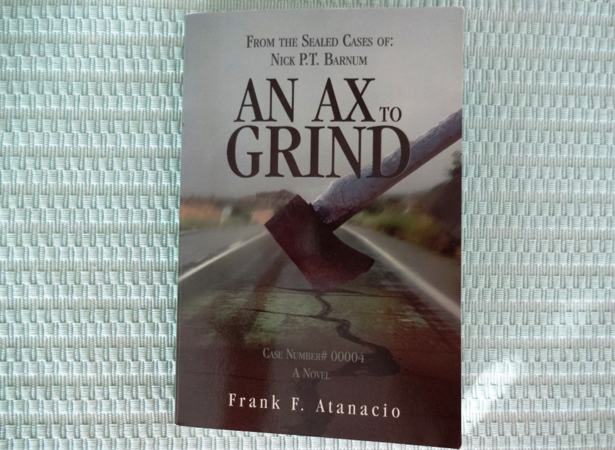 an-ax-to-grind-by-frank-f-atanacio-book-review