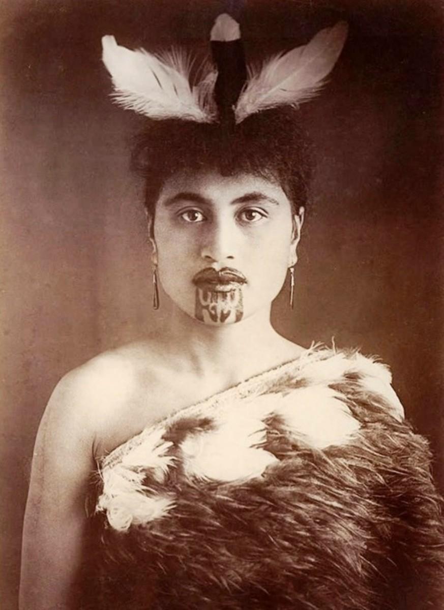 ancestral-marks-resurrecting-the-art-of-the-kahuna-ka-uhi