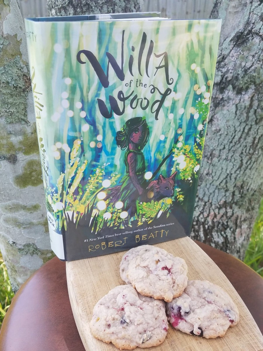 willa-of-the-wood-book-discussion-and-recipe