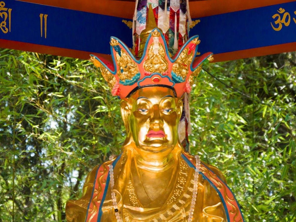 qualities-of-the-eight-great-bodhisattvas