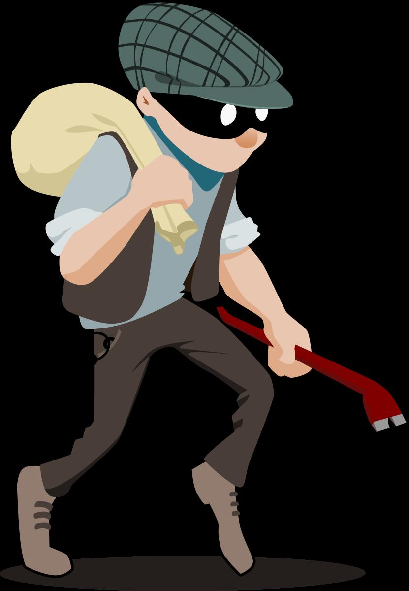 johnny-ramensky-scottish-hero-and-villain