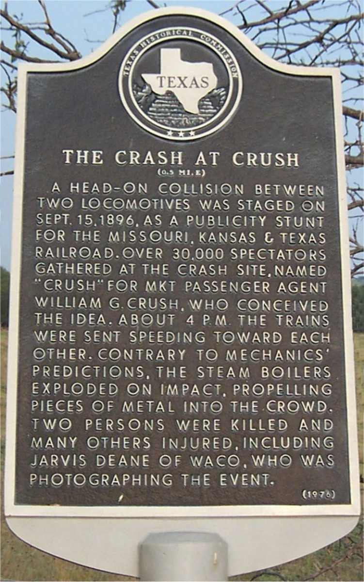 exploring-texas-history-the-crash-at-crush