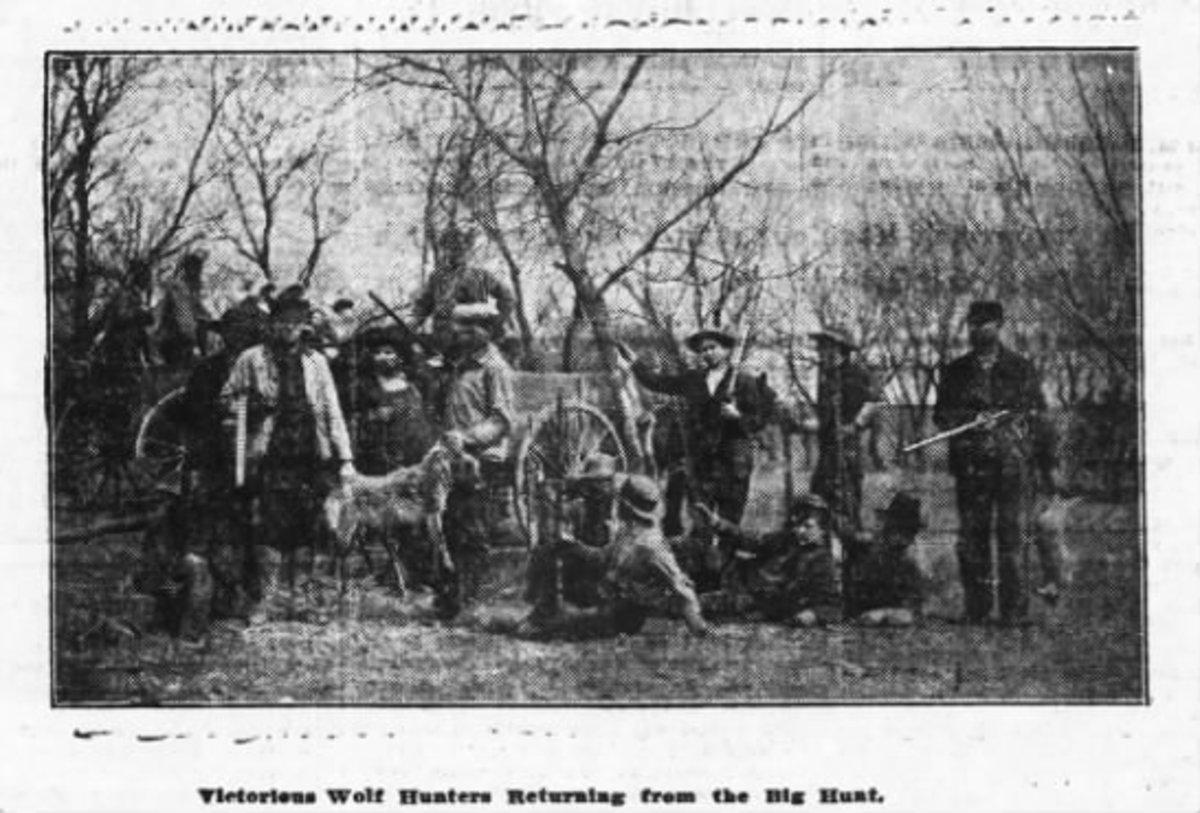 The Topeka Daily Capital  (Topeka, Kansas) 29 Mar 1908, Sun  • Page 5