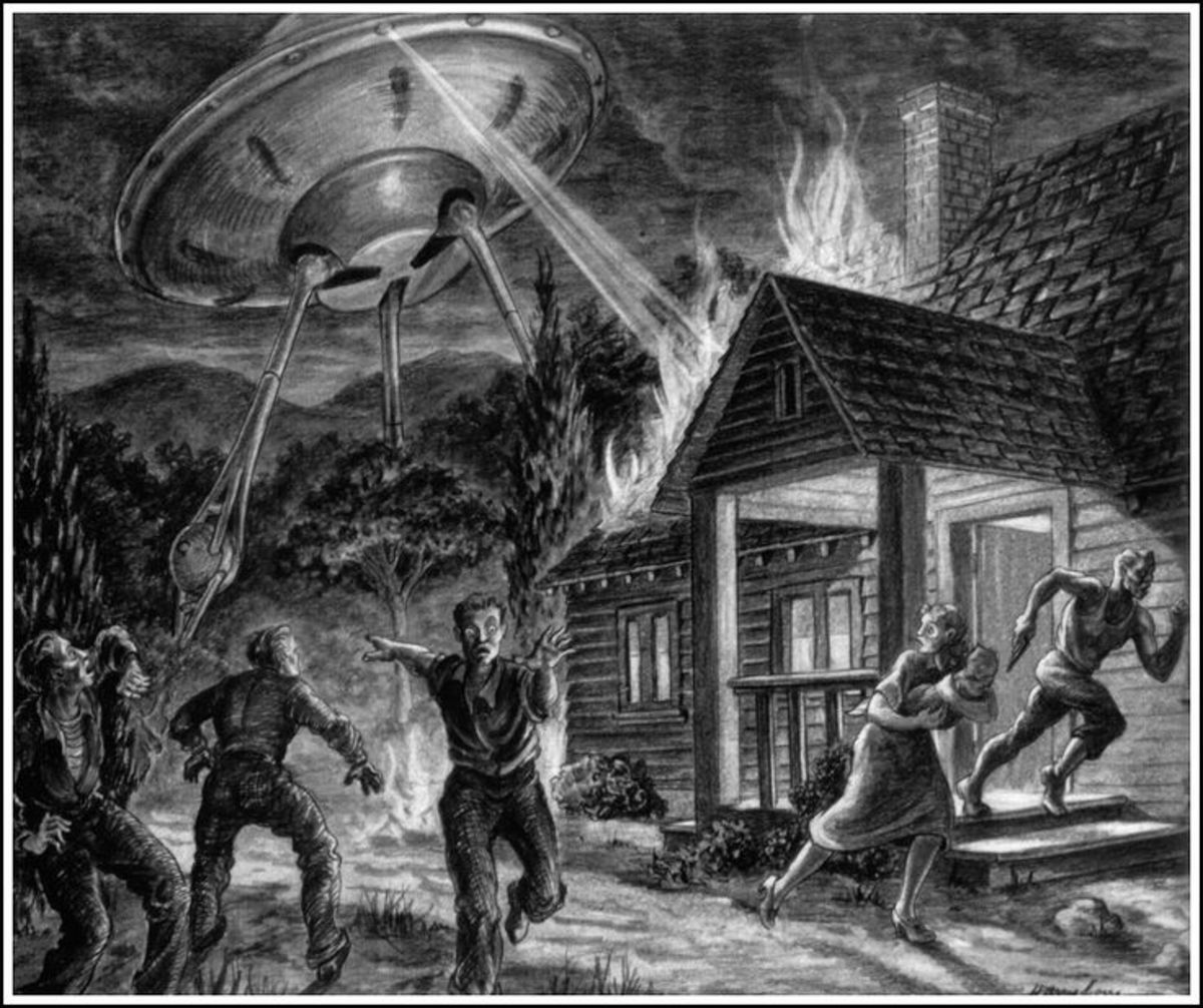 on-halloween-1938-an-unearthly-invader-entered-homes-throughout-america