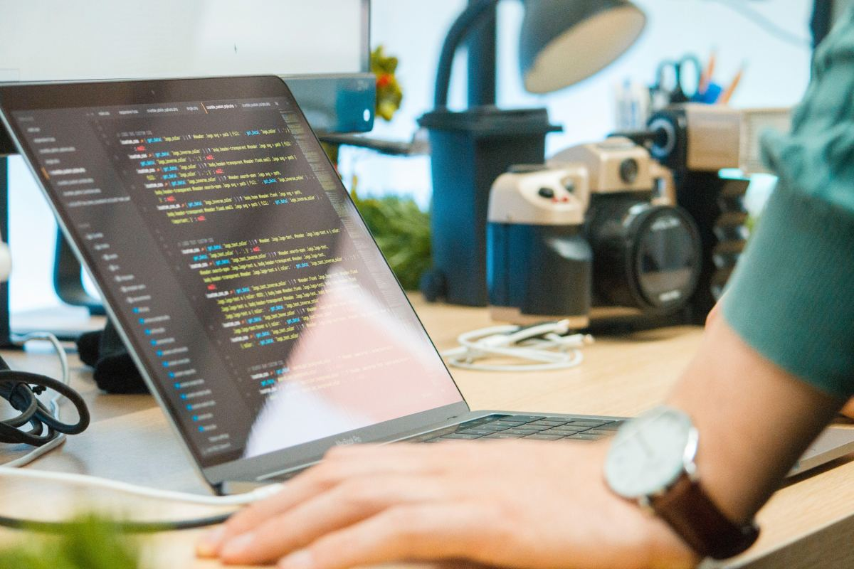 You don't have to pursue software engineering to be interested in coding. Coding is useful for disciplined, abstract thinking, and it turns your computer into a real power tool!