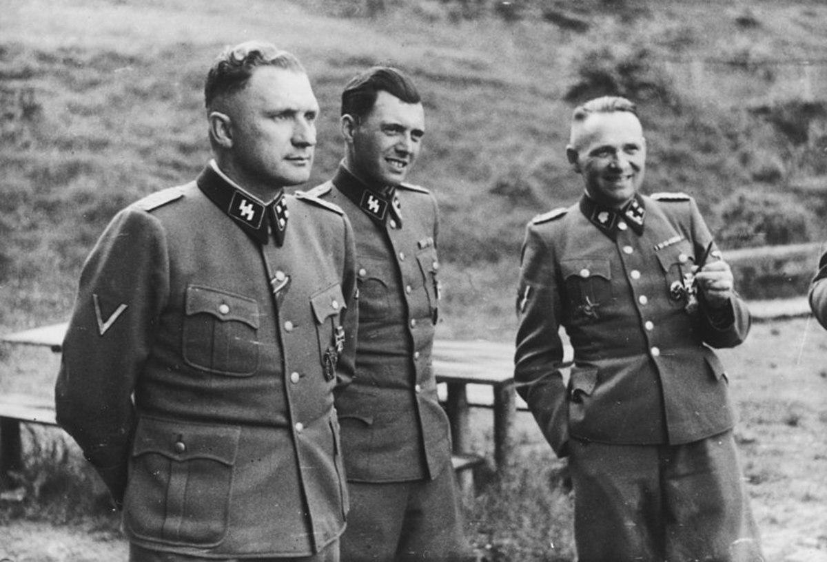 witold-pilecki-auschwitz-hero
