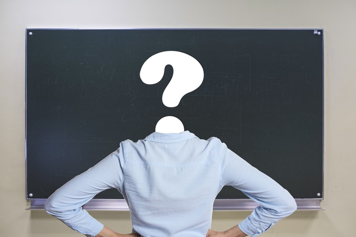 Substitute teaching can help you to decide if teaching is the right career move for you.