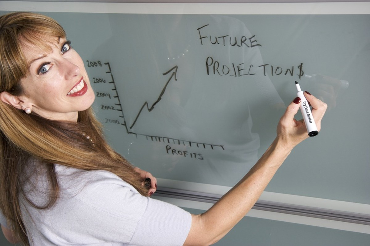 Substitute teaching can help you to gain skills that transfer to other types of careers.