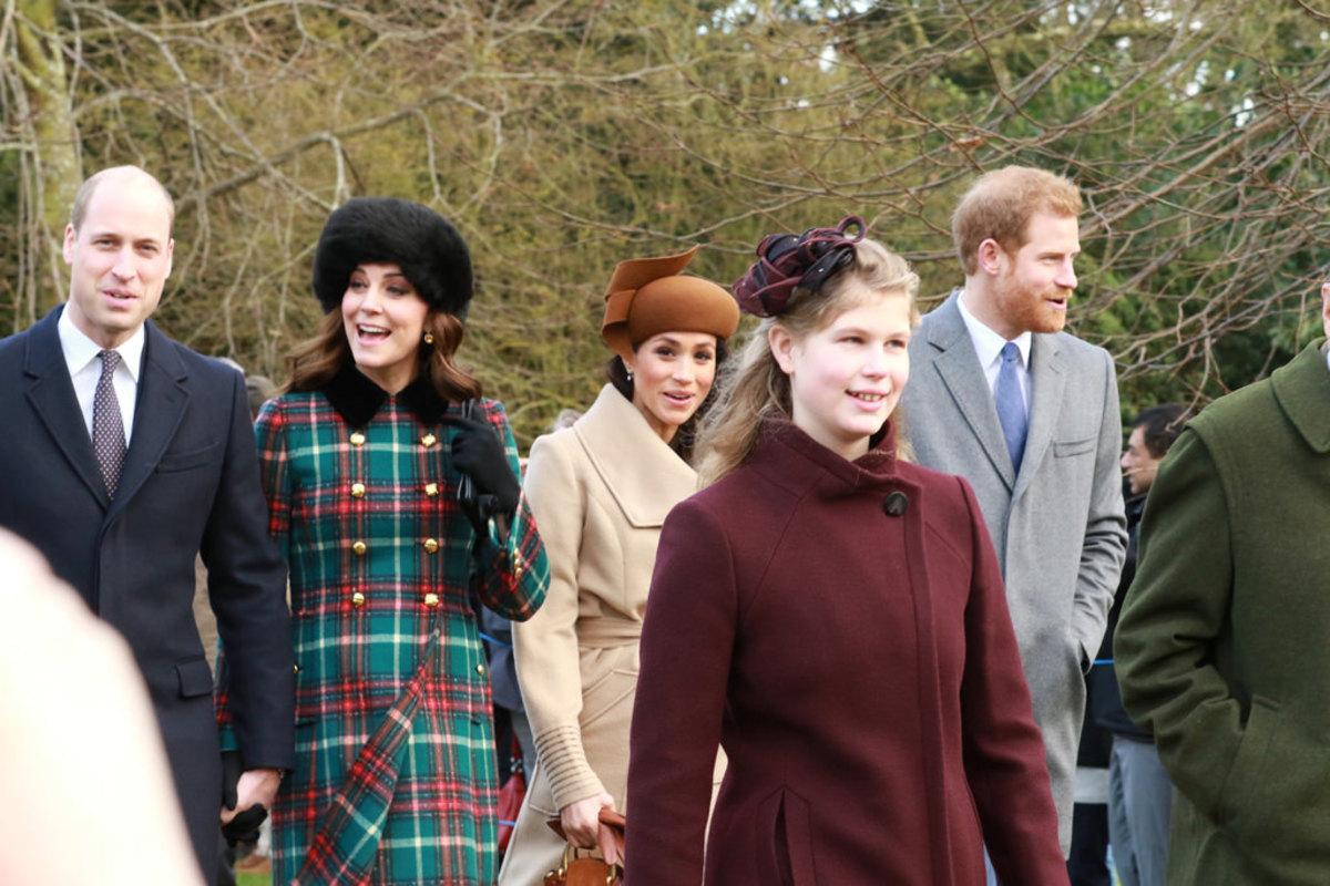 the-royal-familys-last-name