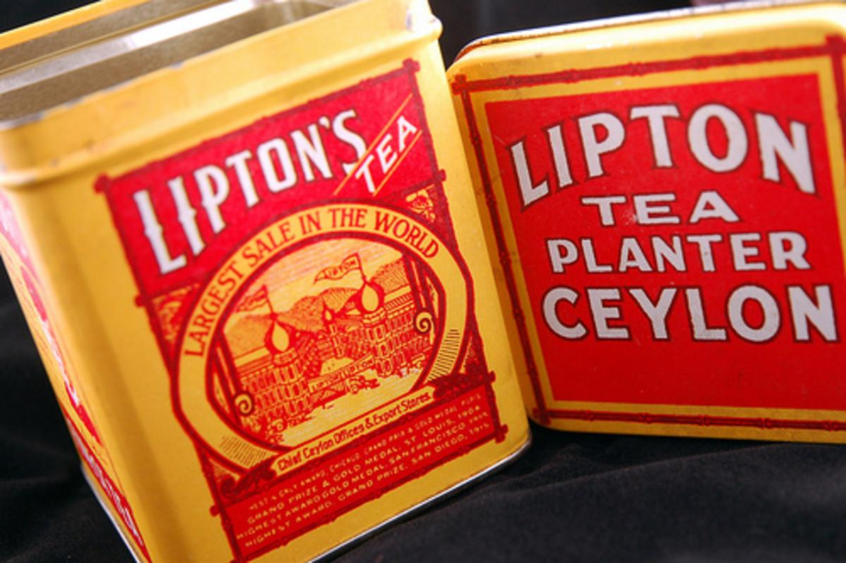 tommy-lipton-the-tea-tycoon