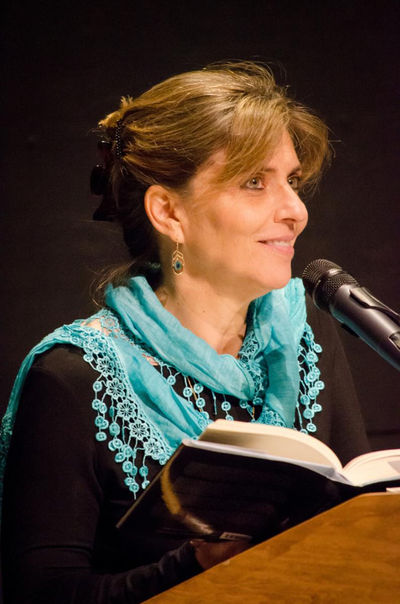 rachel-tzvia-back-poet-translator-and-critic
