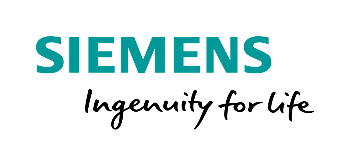 Siemens can leave a nasty taste in the mouth