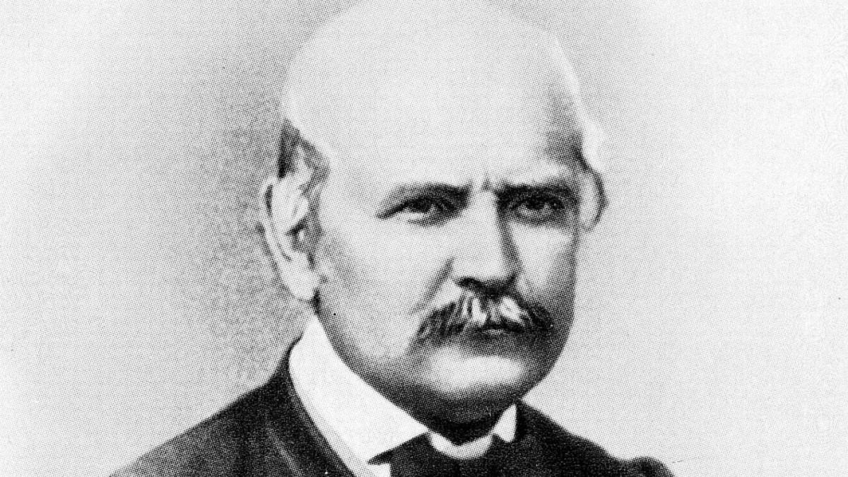 ignaz-semmelweis-the-savior-of-mothers