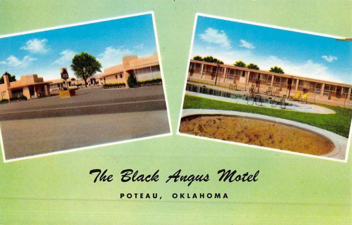 the-legacy-of-the-black-angus-in-poteau-oklahoma